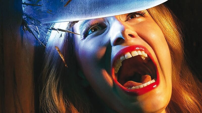 Дата выхода 10 сезона Американской истории ужасов
