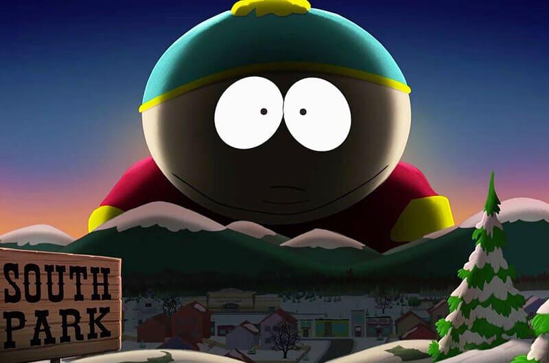 Сюжет мультфильма и дата выхода 24 сезона Южного парка
