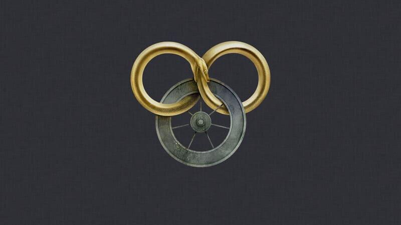 Дата выхода сериала Колесо времени