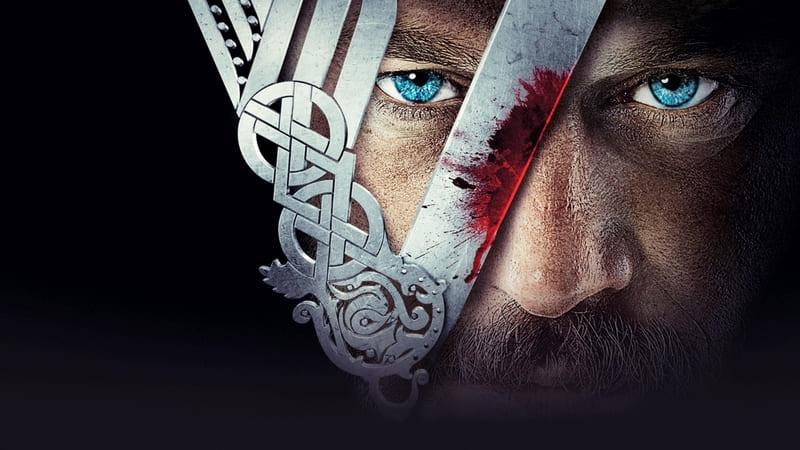 Дата выхода сериал Викинги: Вальхалла
